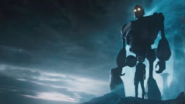 Ready Player One : Première Bande-annonce