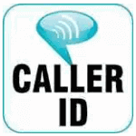 Caller ID Function