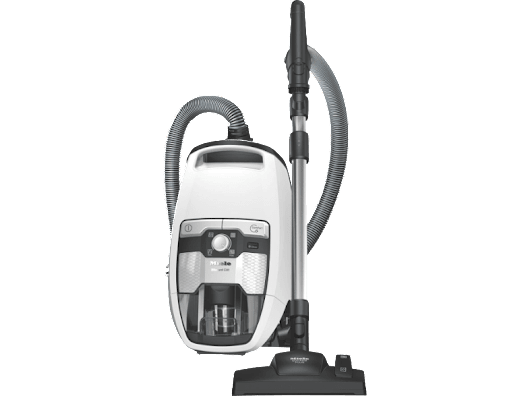 Miele Blizzard Vacuum Cleaner