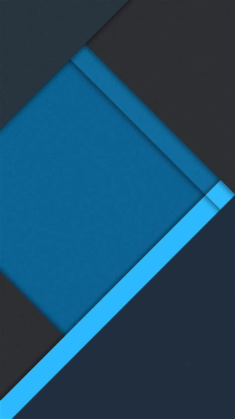 blackberry priv geometric wallpapers  iphone