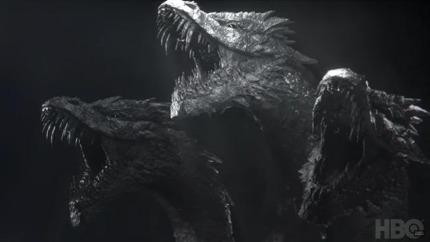 Resultado de imagem para Game Of Thrones: Quem Os Responsáveis Gostariam De Ressuscitar