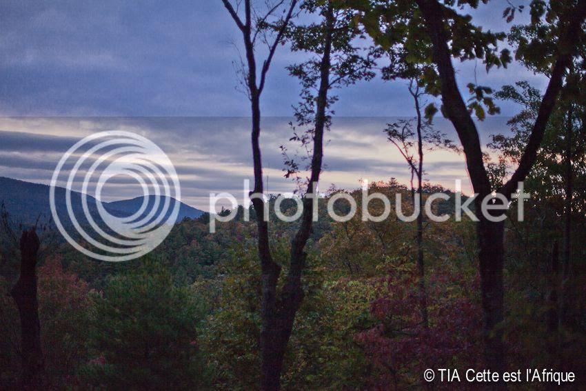 photo 17BlowingRock-tiaphotoblog.jpg