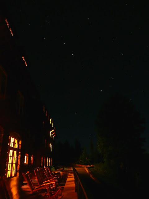 P1180103 Crater Lake Lodge