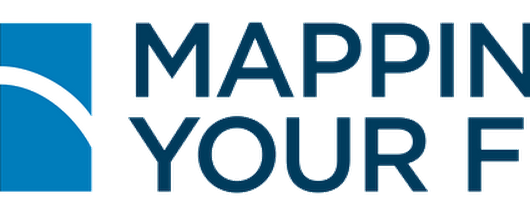 Mapping Your Future: Locate your student loans