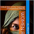 Women Rights: Critical View Of The Teachings Of Muhammad (PBUH) - Kindle edition by Al Mighty. Religion & Spirituality Kindle eBooks @ Amazon.com.