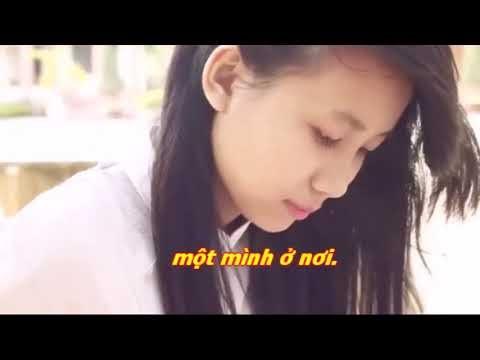 Mua Ha vang Nguyen Toan