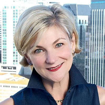 Meet Nashville's Bizwomen mentors for 2017 - Nashville Business Journal