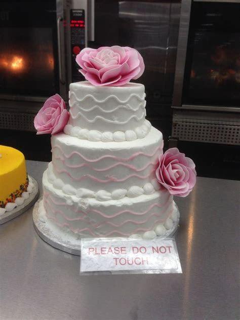 sam's club wedding cakes