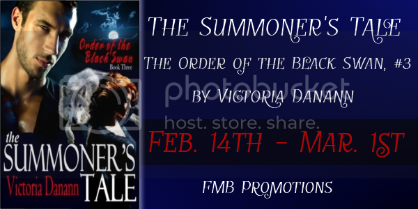 The Summoner's Tale banner photo SummonersTaleTour.png