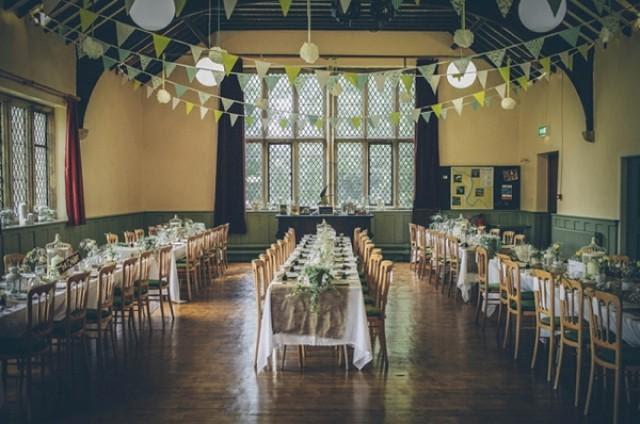 village-hall-wedding-ideas.jpg
