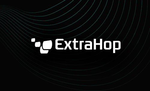 Southeast User Group - ExtraHop