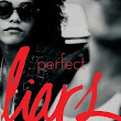 The Writer's Will Reviews: Perfect Liars by Kimberly Reid