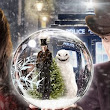 "Doctor Who Christmas Special ""The Snowmen"" Recap 12/25/12 