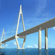 Top 10 Structurally Amazing Bridges | RealityPod