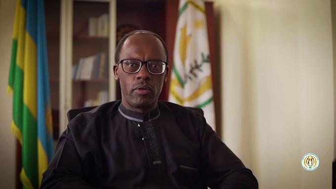 NURC irasaba buri wese gukoresha ubumenyi afite mu kurwanya amacakubiri #Rwanda #RwOT via @kigalitoday #rwanda #RwOT