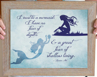 Disney Tangled Inspirational Quotes - Quotes Diary f