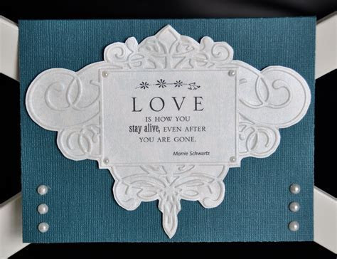 LOVE QUOTES TO WRITE IN A WEDDING CARD image quotes at