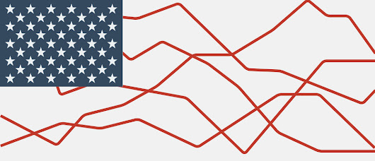 The U.S. Economy in 2017: Why Uncertainty Is the 'Biggest Risk' - Knowledge@Wharton