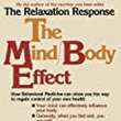 Mind Body Effect: How to Counteract the Harmful Effects of Stress Books Online Pdf
