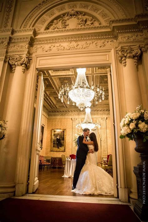 17 Best images about Rosecliff Weddings in Newport by