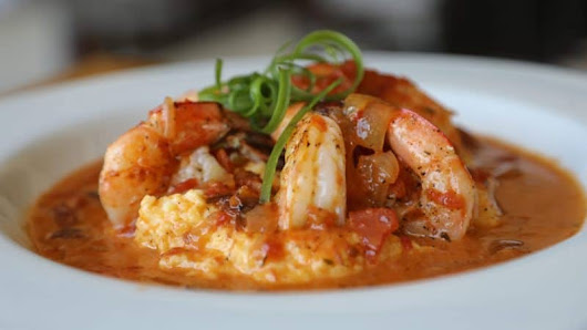 Restaurants Gulf Shores Orange Beach you need to try! - Tammilee Tips