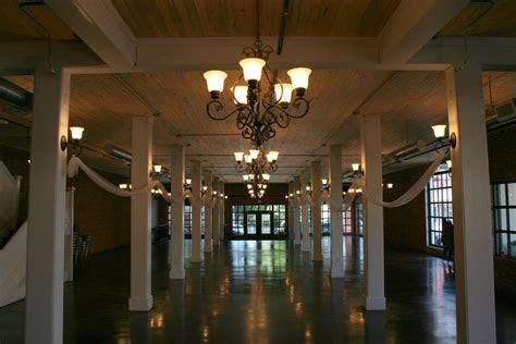 The Palladium Wedding and Event Venue Waco, TX   Venues