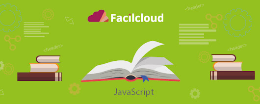 Los 4 mejores libros para aprender Java Script | Tech blog for developers | Facilcloud