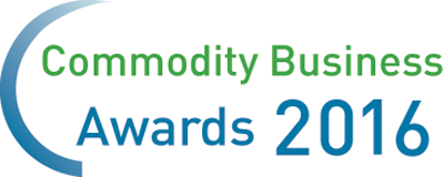 Voting - Commodity Business Awards 2016 - Commodities & Financial Awards