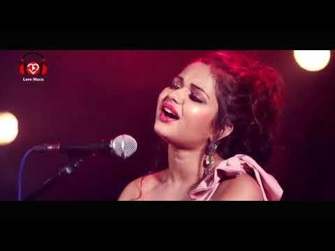 Pehle To Kabhi Kabhi Gam Tha – Sneh Upadhya – Lyrics Song| Valentine Day Special| Hit Lyrics 2020