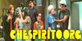 Chespirito.org