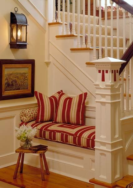 58 best Staircases & Entries images on Pinterest | Home ideas, Staircase design and Staircase ideas