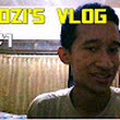 My Vlog Series - YouTube