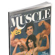 Bodybuilding Fitness Magazine Brainwashing — Fitness Doctrine