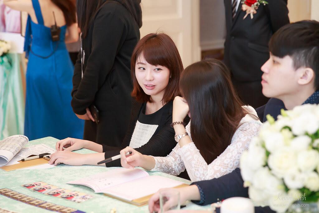 台中林酒店婚攝-25