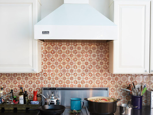 How to Clean Your Oven, According to an Expert