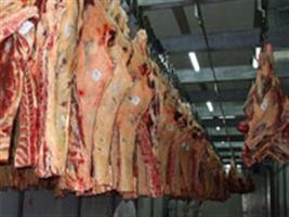 Inspeção em frigoríficos esbarra na falta de fiscais agropecuários