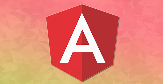9 Reasons Why You Should Use Angular for App Development