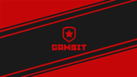 csgo gambit success   amazing year  esports