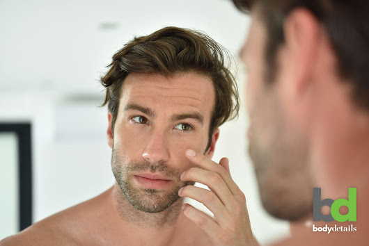 How Often Should You Get Laser Skin Resurfacing?