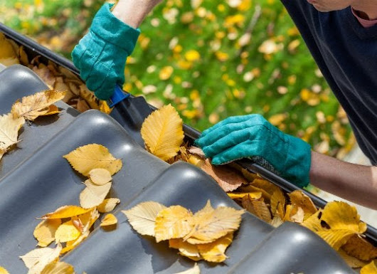 Winterize Your Home in 7 Simple Steps