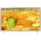 """LG 32LM620BPUA - 32"""" LED Smart TV - 720p"""