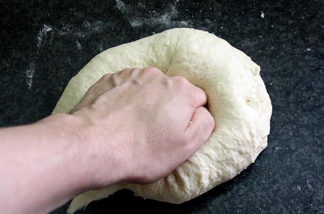 Pan con Chicharrones 073