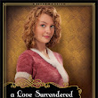 A Love Surrendered Review