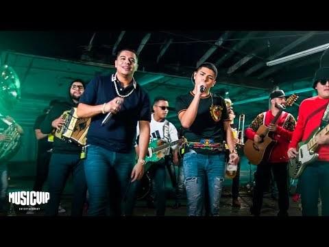 Marca MP - El Güero (En vivo) Lyrics