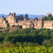 Carcassone, France's medieval cité | France For Families