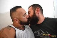 Blacksonboys.com