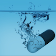 Guidance on quality of water for pharmaceutical use