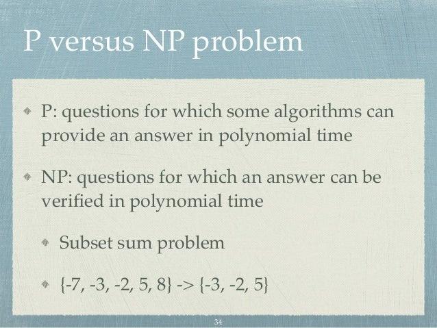 Solving Percent Problems Worksheets Premier And Affordable
