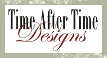 Time After Time Designs