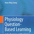 Physiology Question-Based Learning Cardio Respiratory and Renal Systems 1st Edition PDF